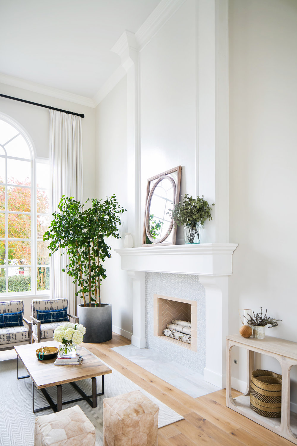 RosewoodInteriors_CotoProject47.JPG