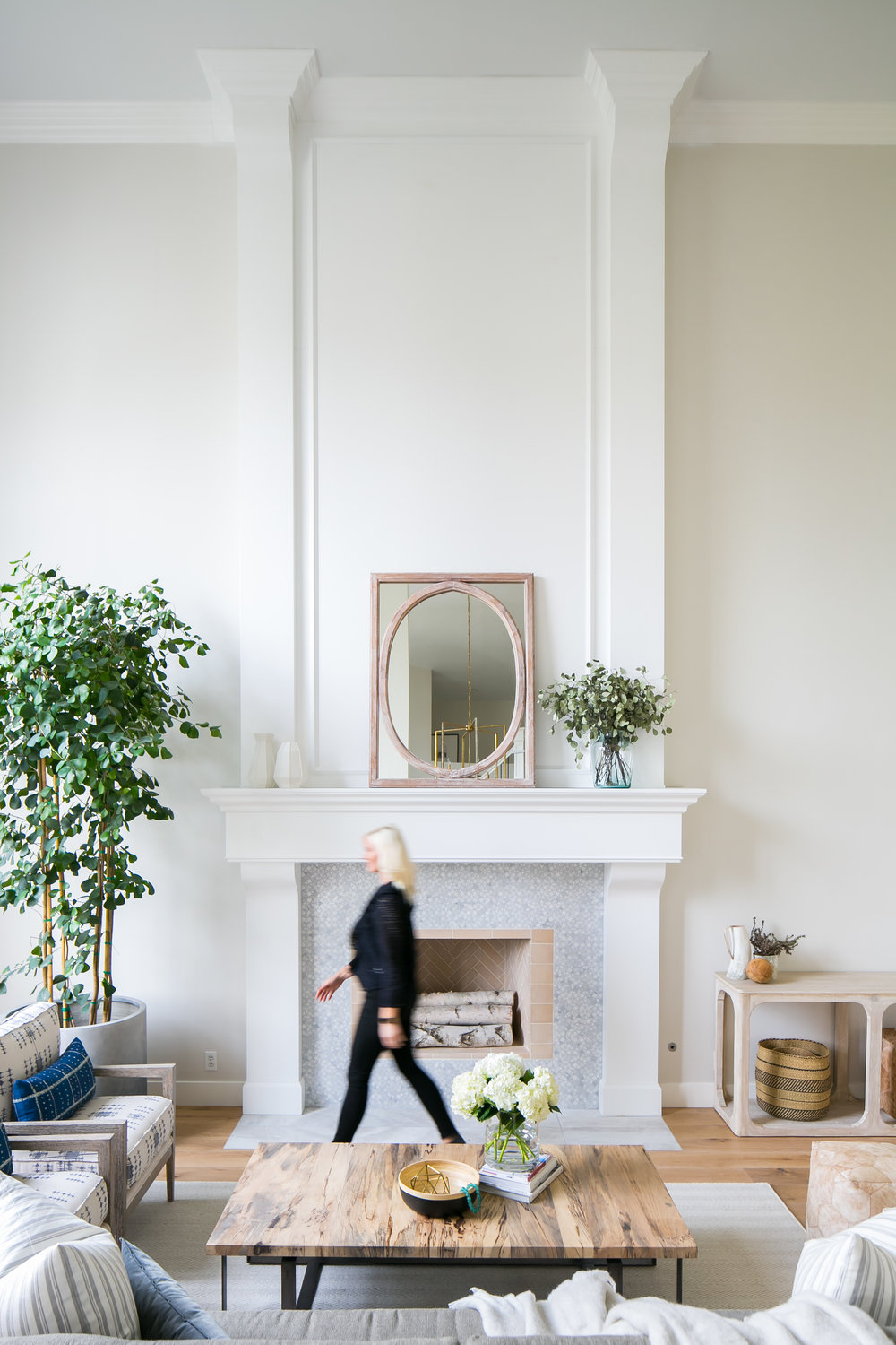 RosewoodInteriors_CotoProject50.JPG