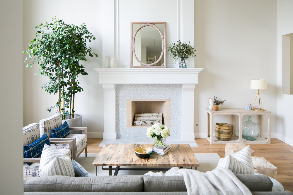 RosewoodInteriors_CotoProject59.JPG