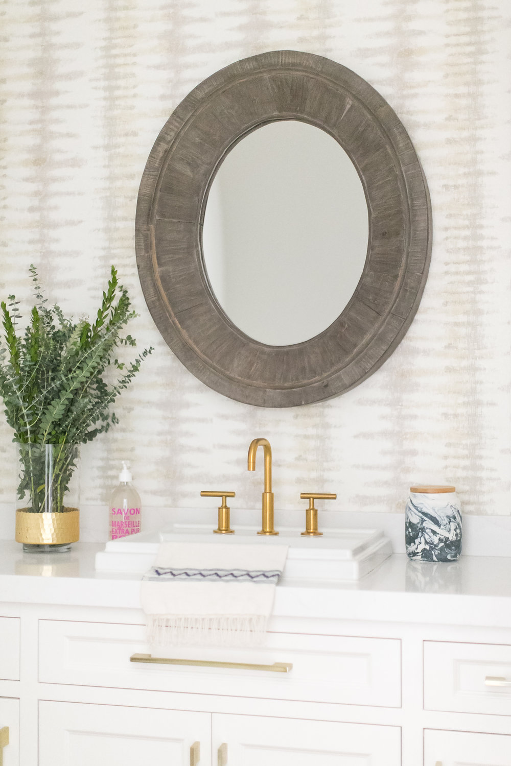 RosewoodInteriors_CotoProject70.JPG