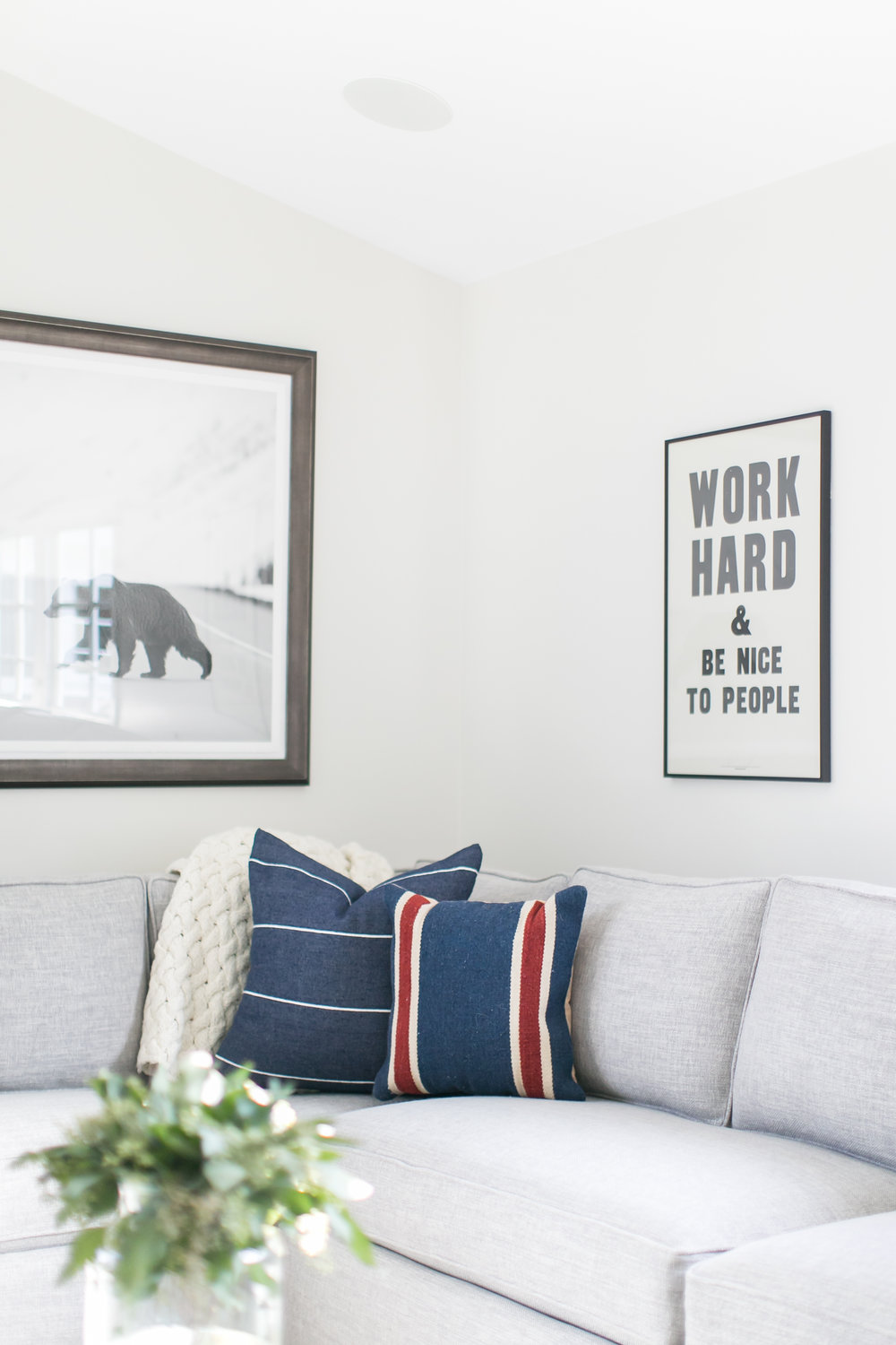 RosewoodInteriors_CotoProject92.JPG