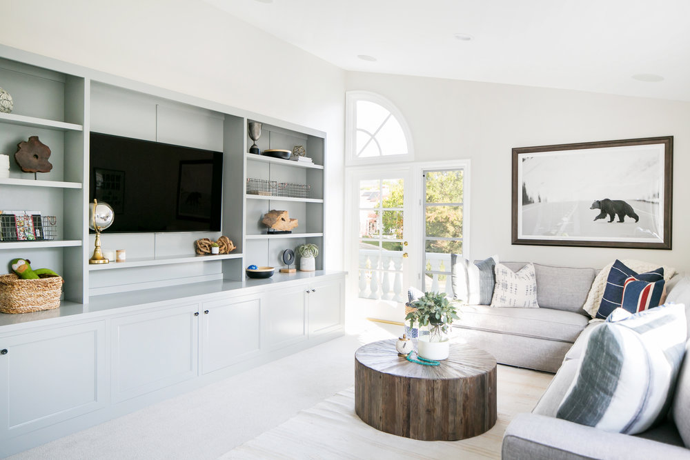 RosewoodInteriors_CotoProject93.JPG