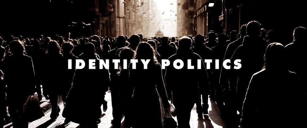 topic_img_0_IdentityPolitics_Web_B.jpg