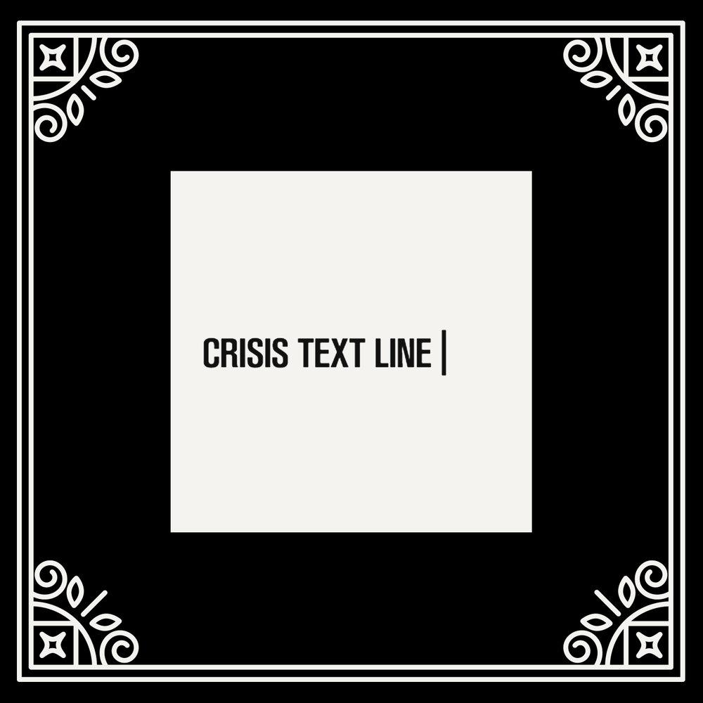 stsml_charities-web_crisis.jpg