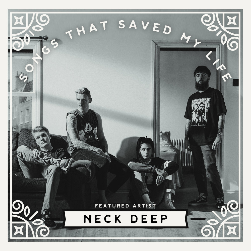 stsml_bands_sq_neck deep-F.jpg