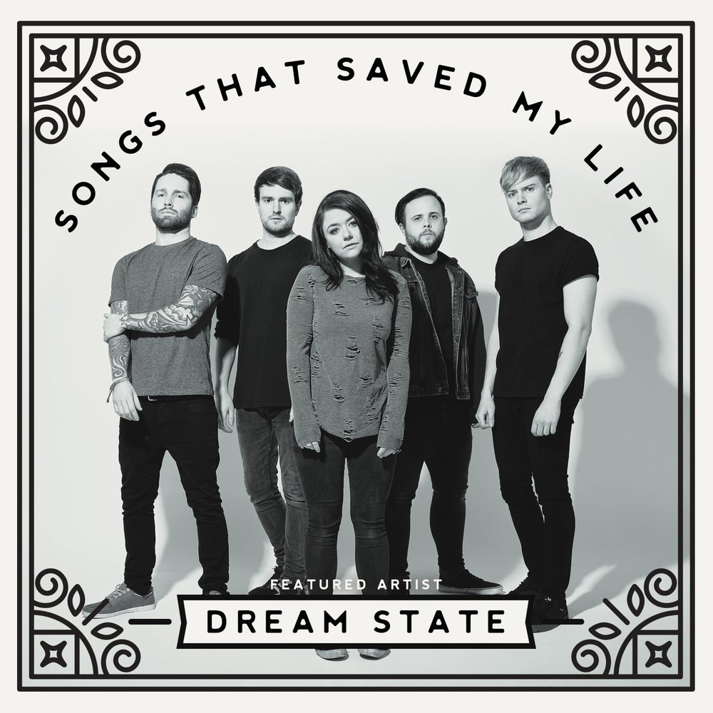 stsml_bands_sq_dream state-F.jpg