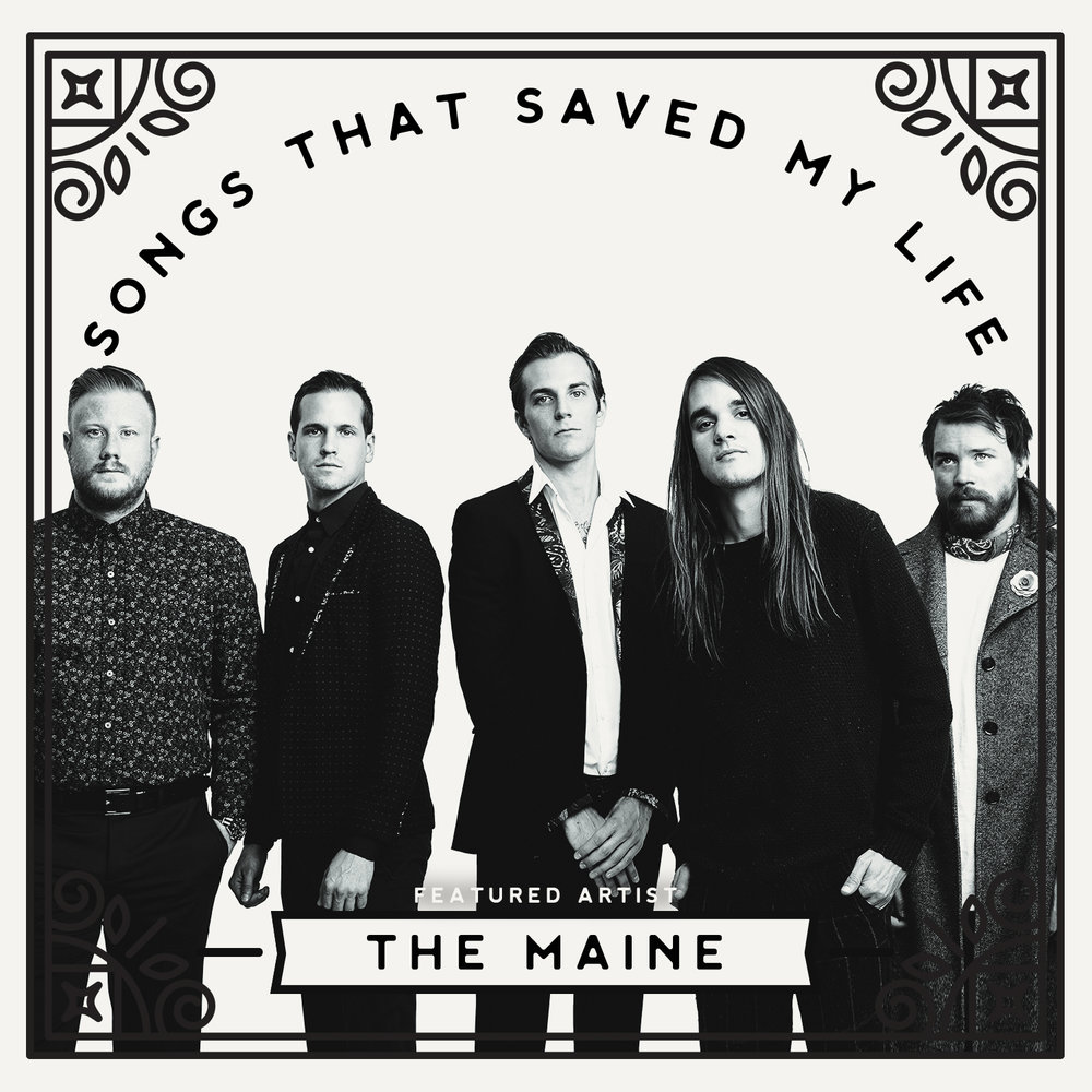 stsml_bands_sq_the maine-F.jpg