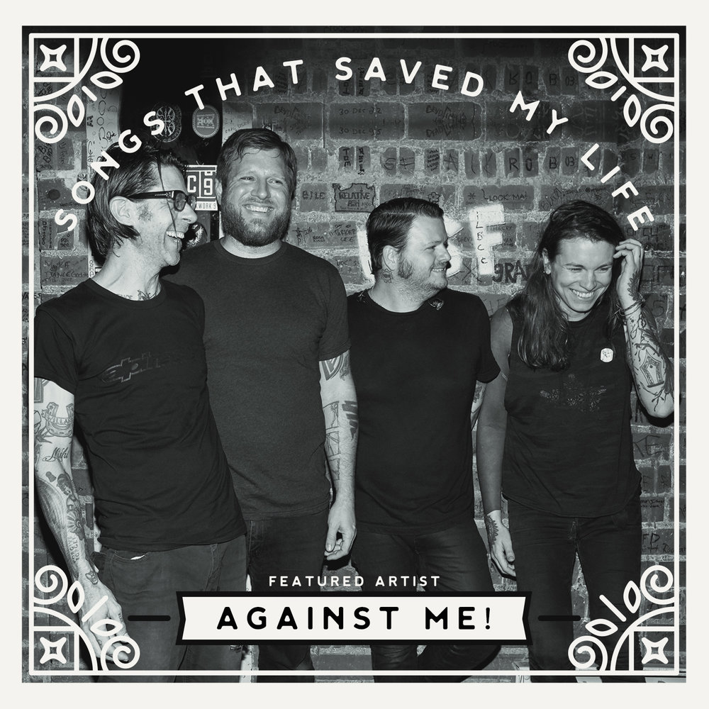stsml_bands_sq_Against Me-F.jpg