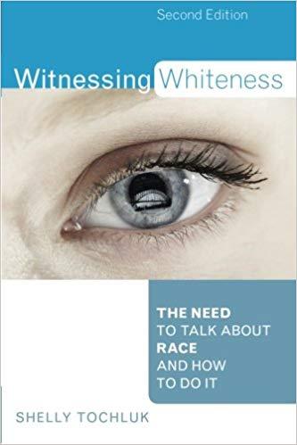 witnessingwhiteness.jpg