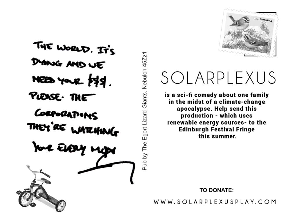 SolarPLXhandwritten.png