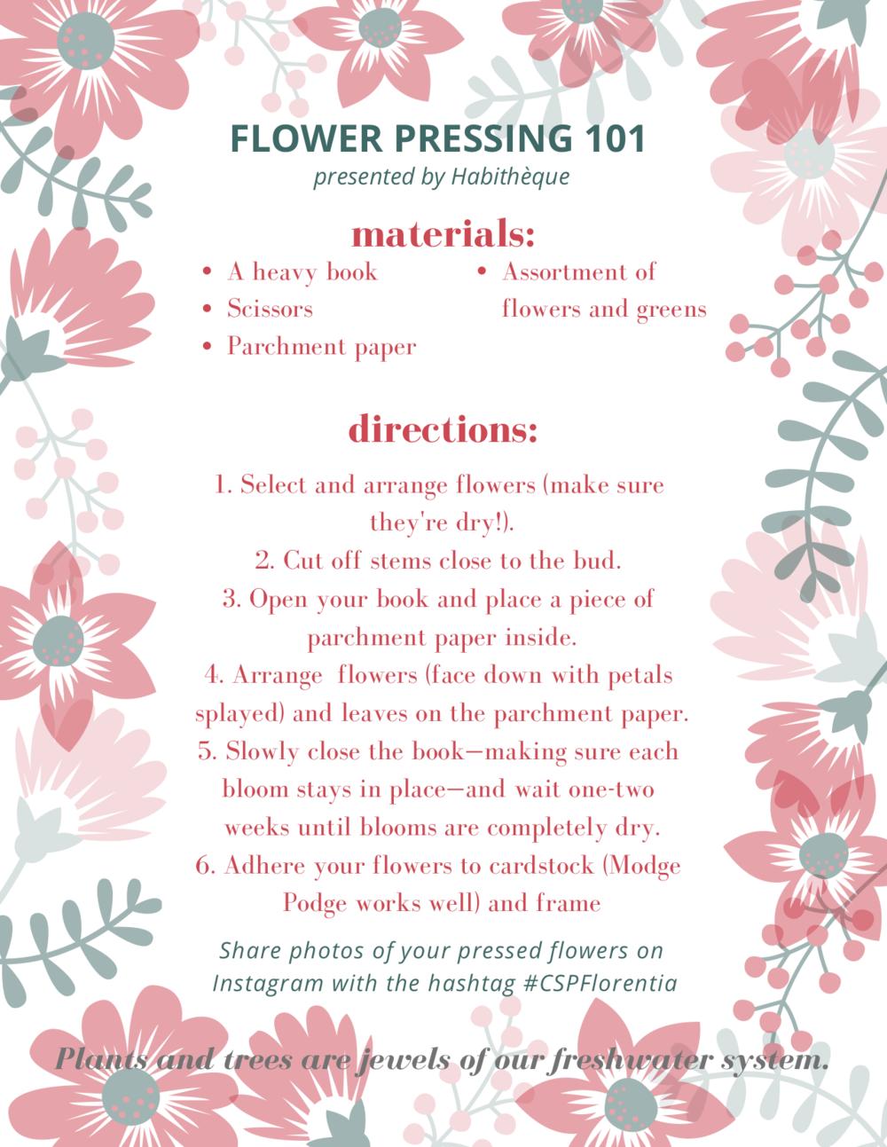 FLOWER PRESSING 101 (1).png