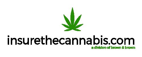 insurethecannabis.com-smaller.png