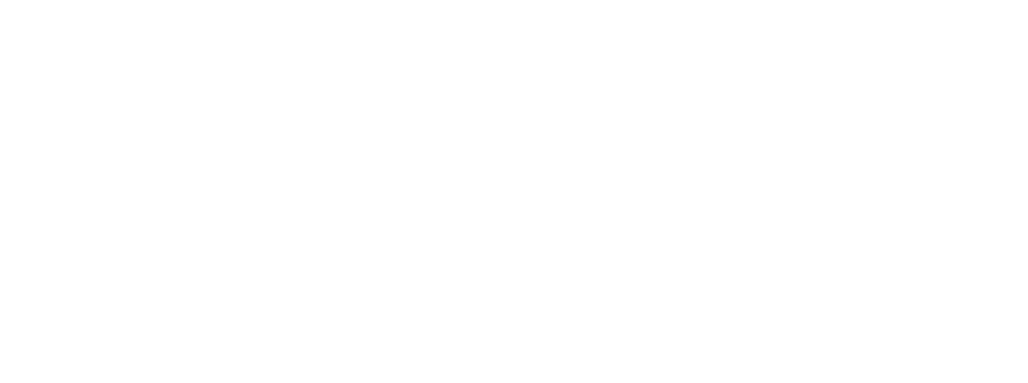 Insure The Cannabis