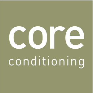 CORE+_logo_Color_DarkGreen+copy.jpg