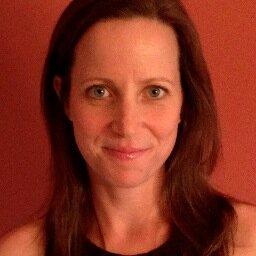 Aria Chernik, JD, PhD  Education Strategist Duke SSRI