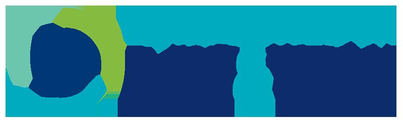duke center on law + tec.png