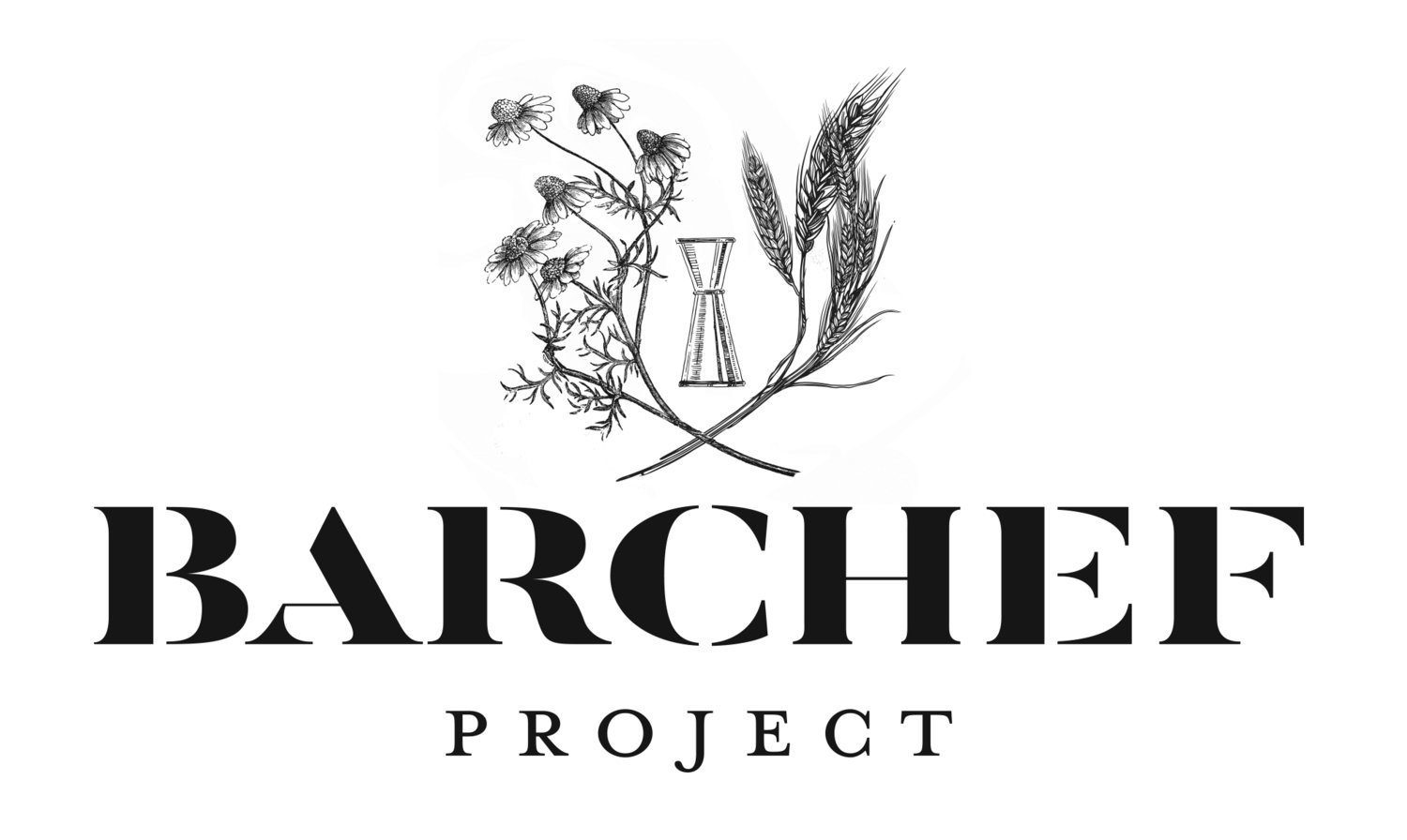 The Barchef Project