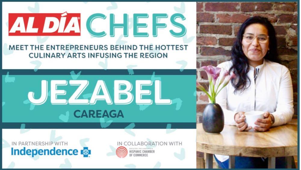 ChefSeriesAlDia.jpg