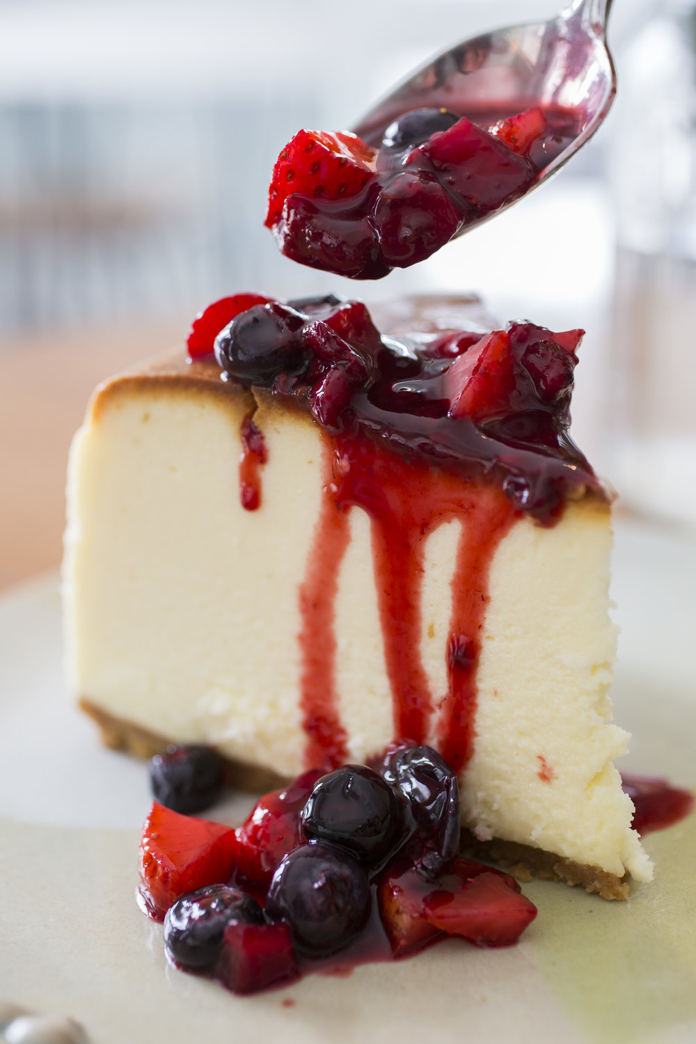 New York Cheesecake 17.jpg