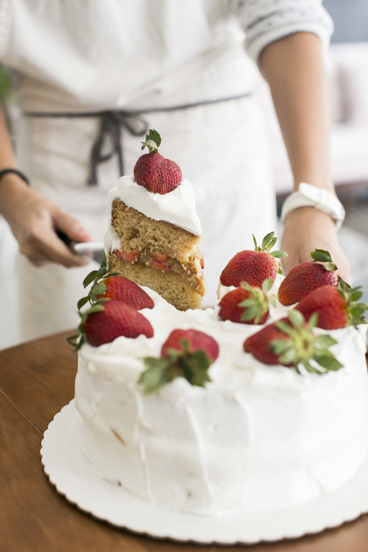 Strawberry Shortcake (27).JPG