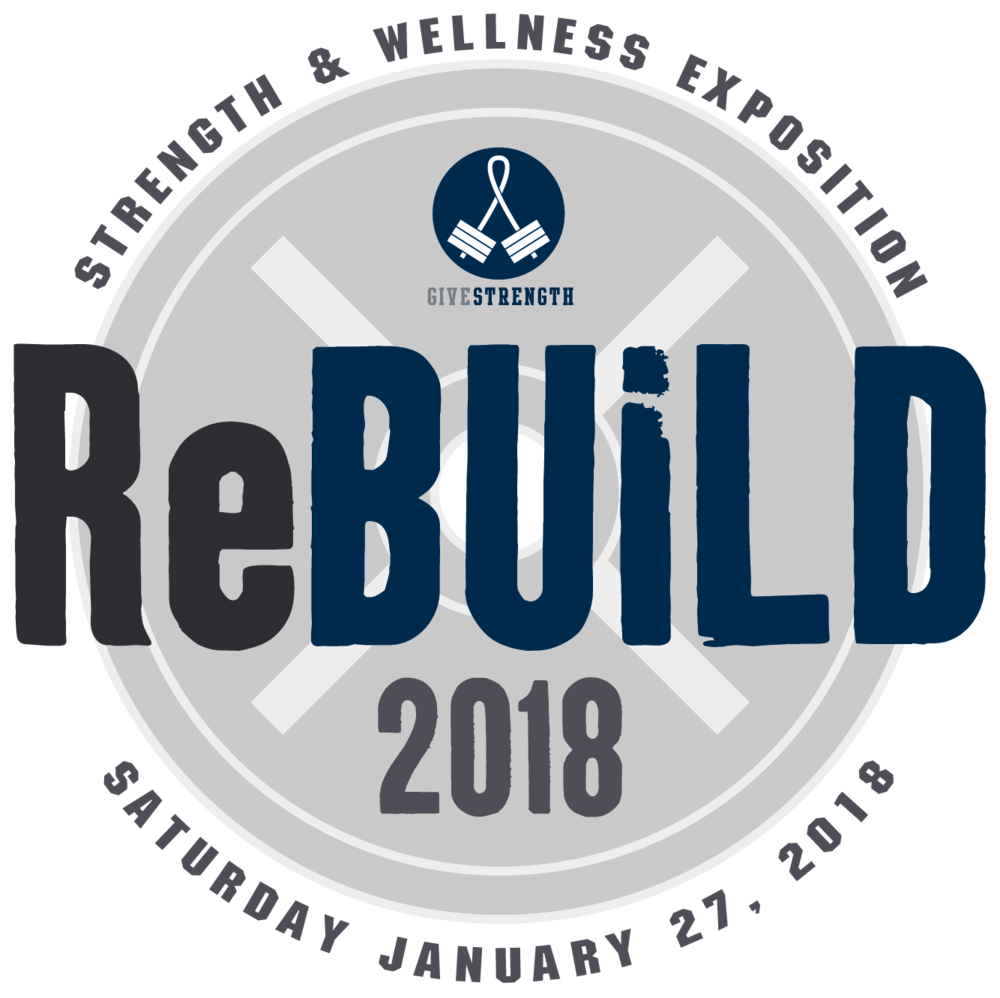 ReBUILD 2018 logo with tag and date.png