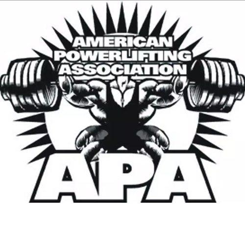 500x500-NEWS-APA-Logo.jpg
