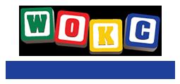 wokc-logo-stacked.png