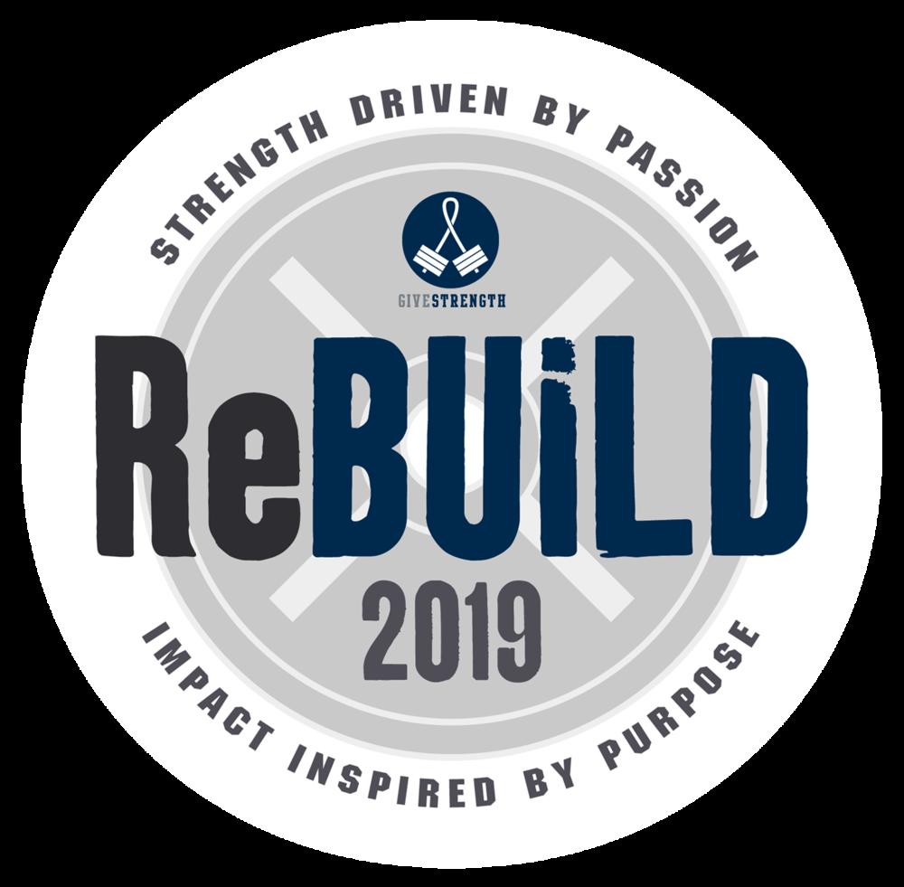 ReBUILD'19_logo_general_background-glow.png