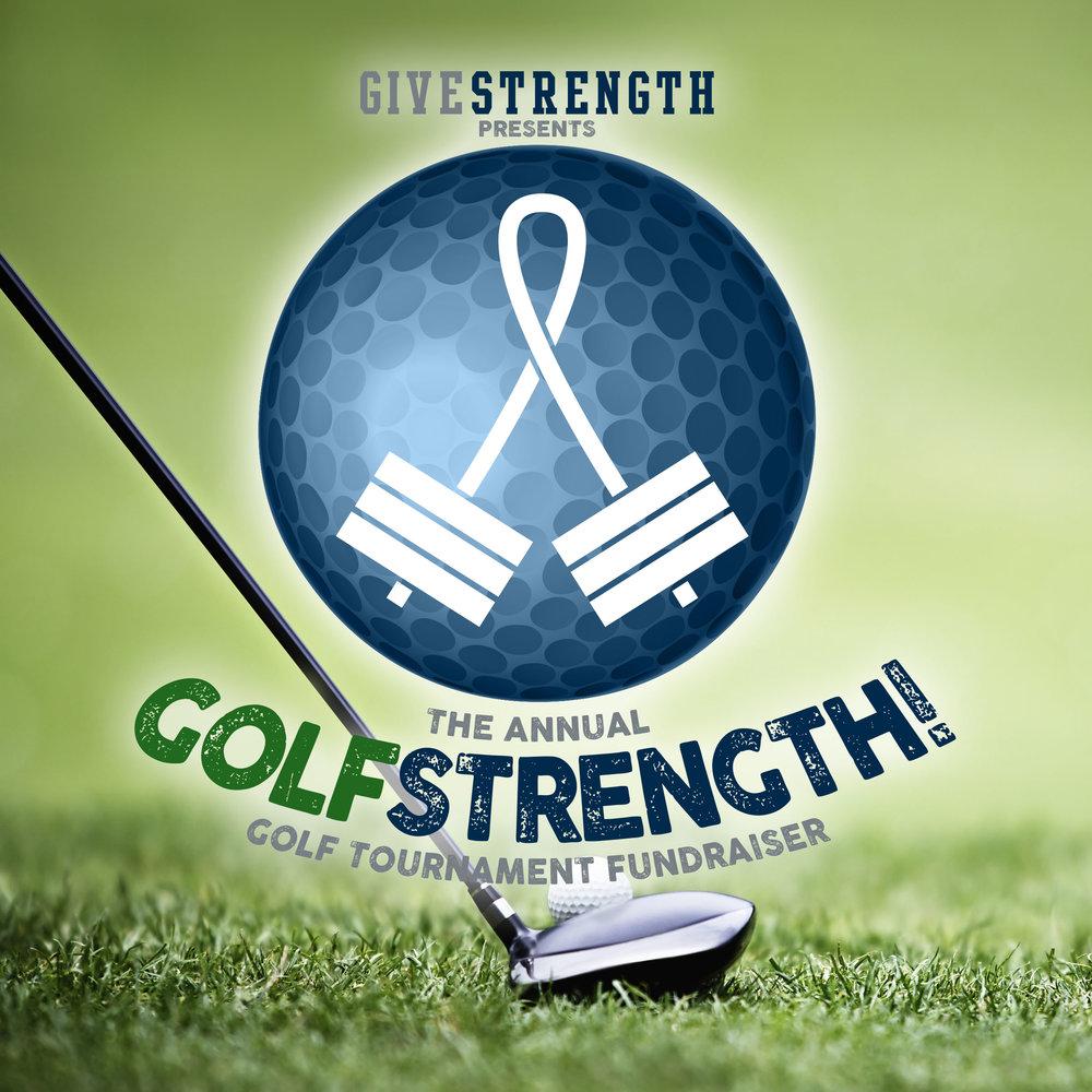 GolfStrength 2018 thumb-square.jpg