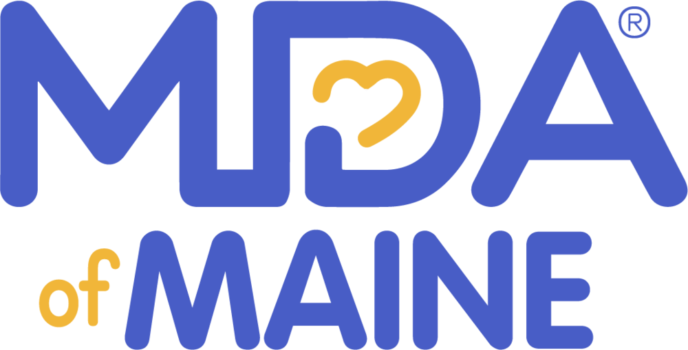 MDA of Maine logo stacked.png