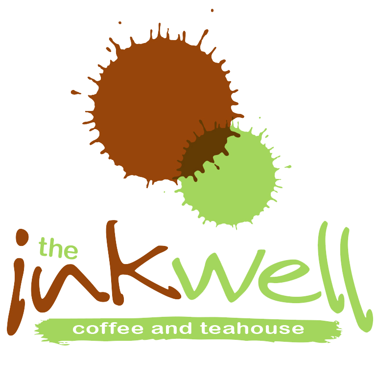 InkWell Coffee & Tea House