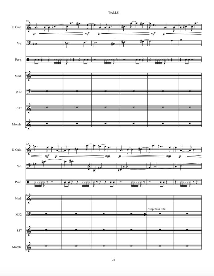 Page 23 of the score.png