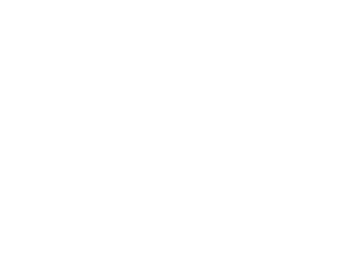 G.W. WOODWORKS
