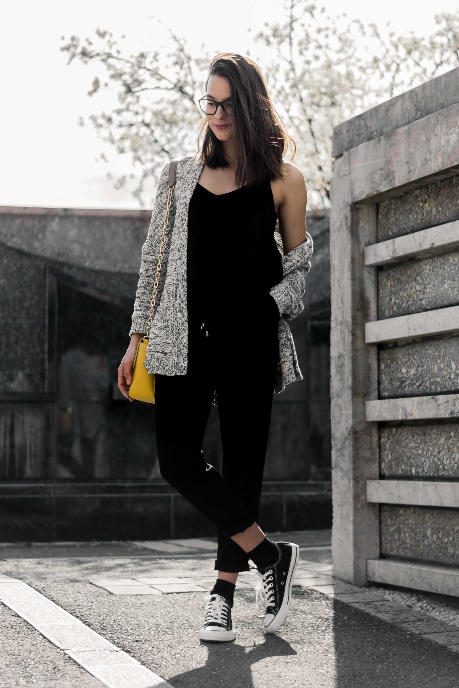 fashion-blogger-spring-outfit-inspiration-32
