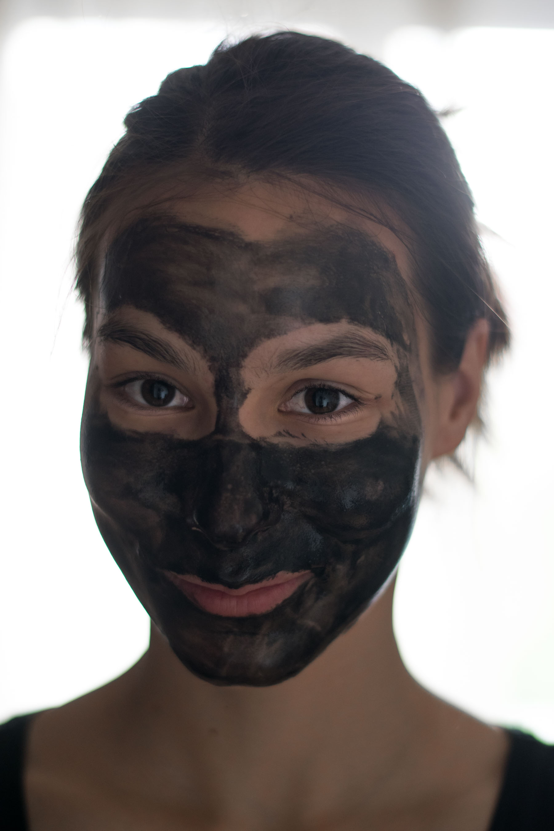 pilaten-blackhead-black-mask-remover-review