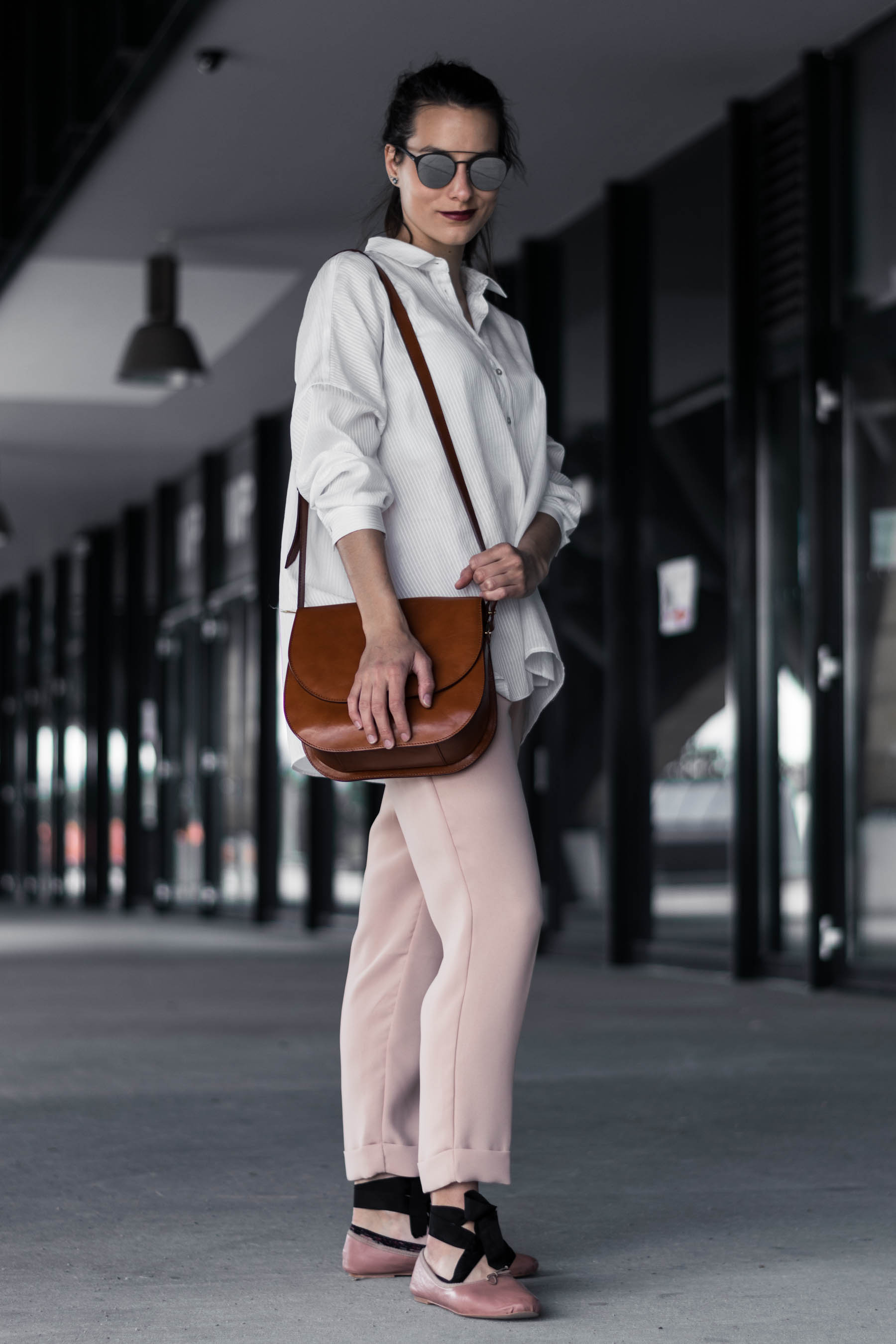 how to wear pastel pink trend-44