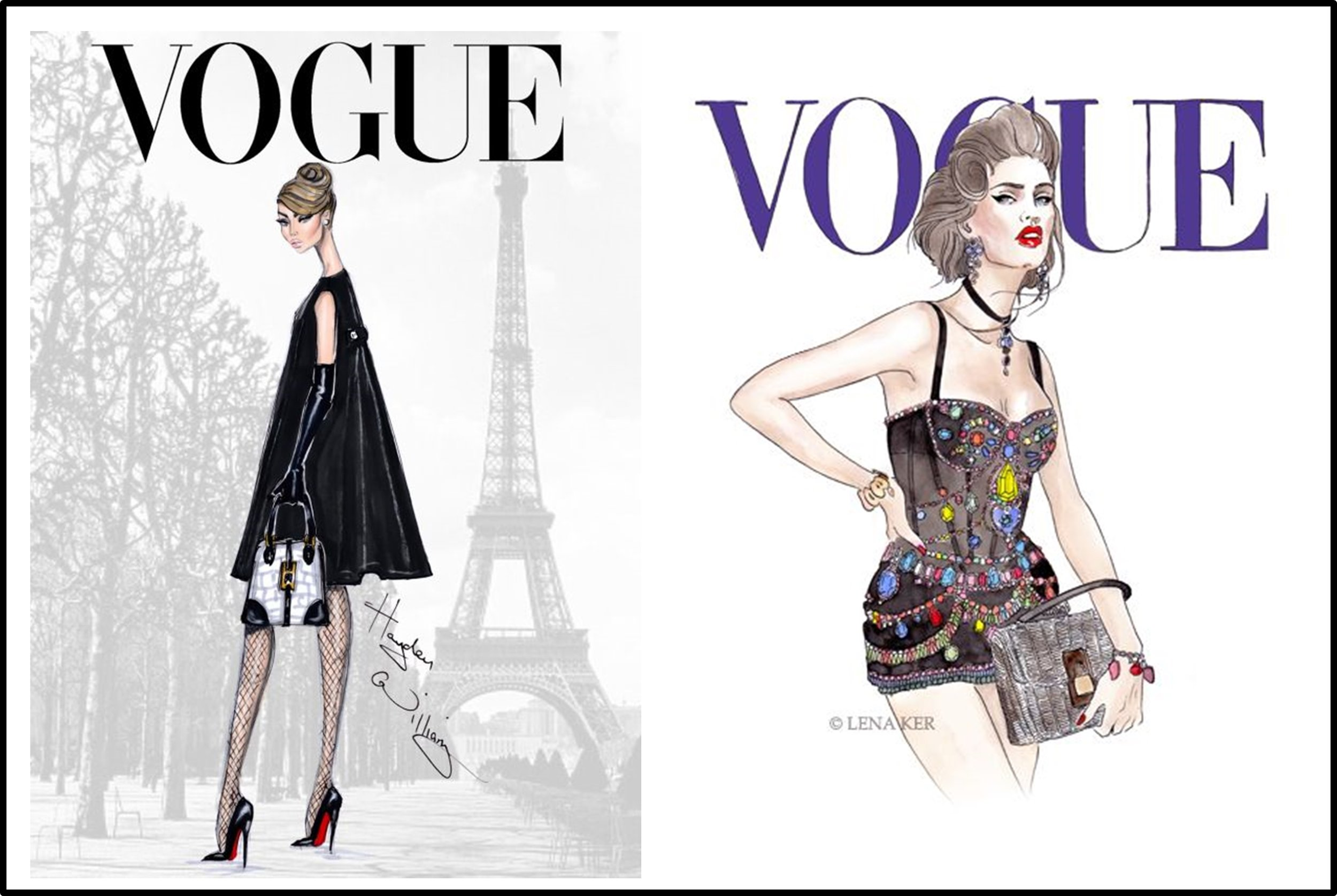 vogue fashion illustrated cover.jpg