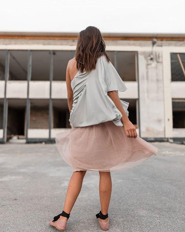 ᴍᴀᴅᴇ ғᴏʀ sᴜᴍᴍᴇʀ ☀️ #fashiondesignstudent #diydesign