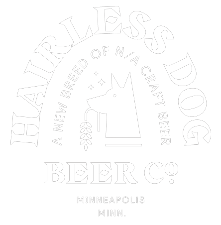 Hairless Dog Brewing Co