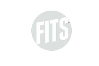 fitssocks.png