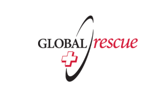 globalrescue.png