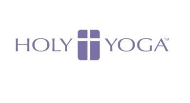 holyyoga.png