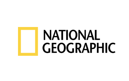NationalGeographic.png