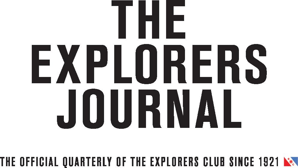 TheExplorersJournal.png