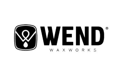 WendWax.png