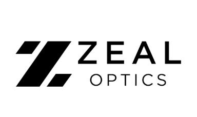 ZealOptics.png