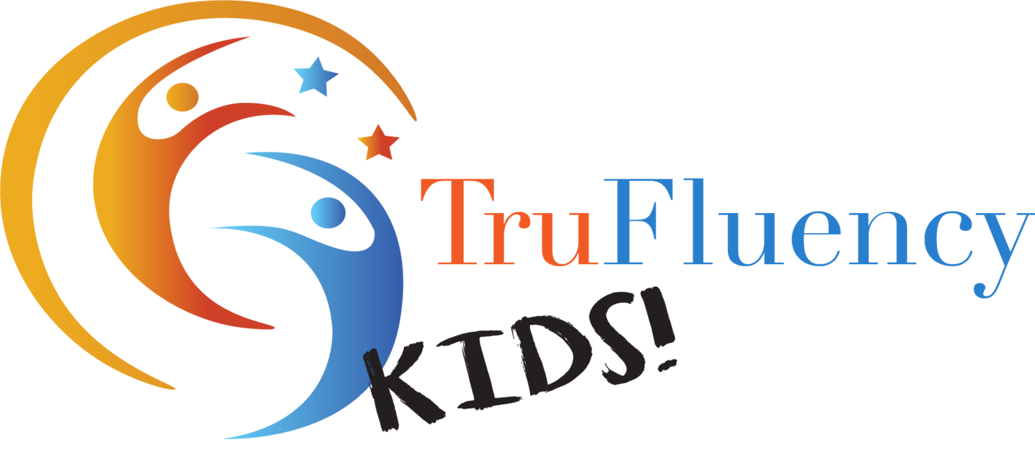 TruFluency Kids