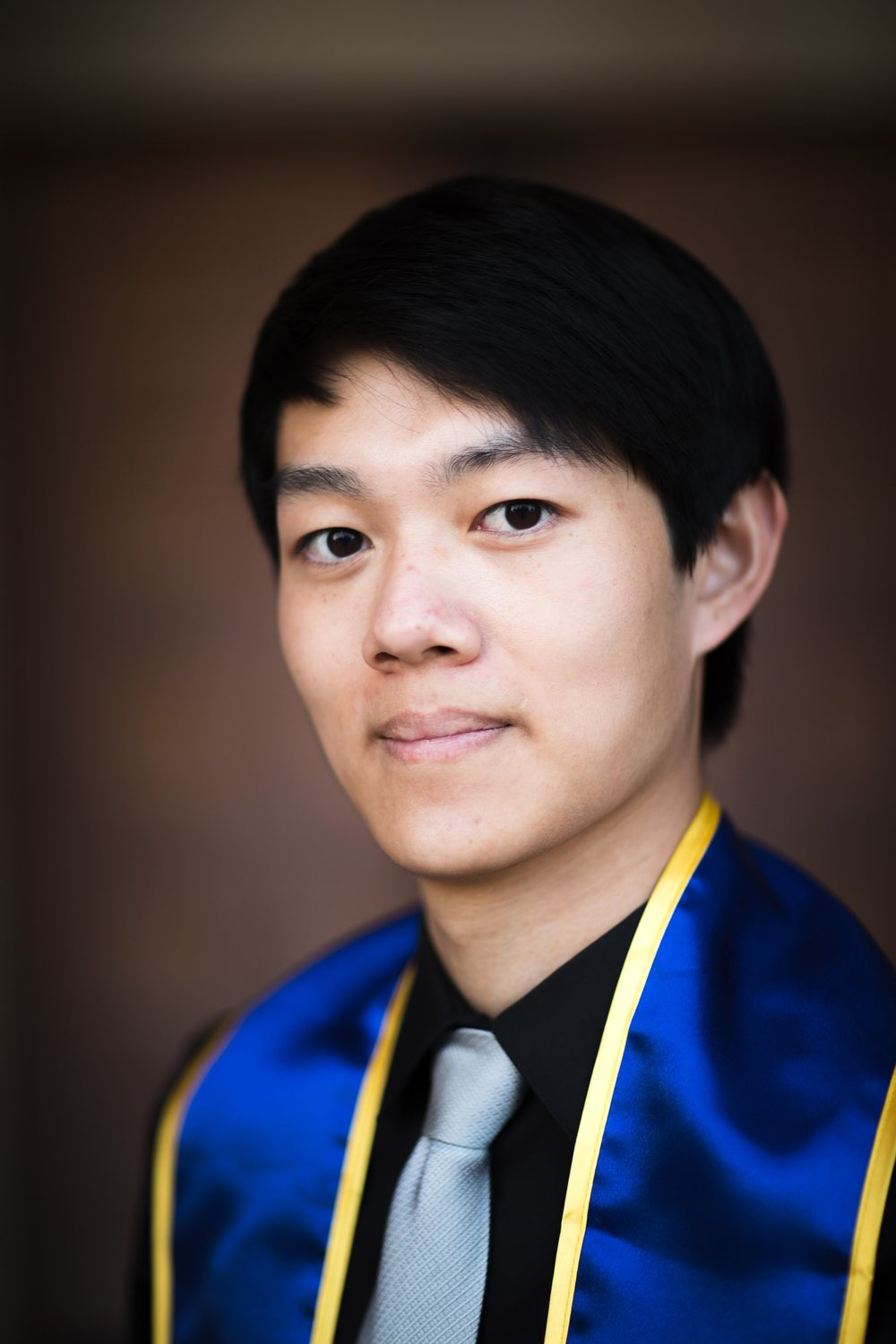 los-angeles-ucla-senior-graduation-portraits-royce-doors-  sc 1 st  Nick Lie Photography & Allen and Friends: UCLA Graduation Portraits u2014 Nick Lie Photography