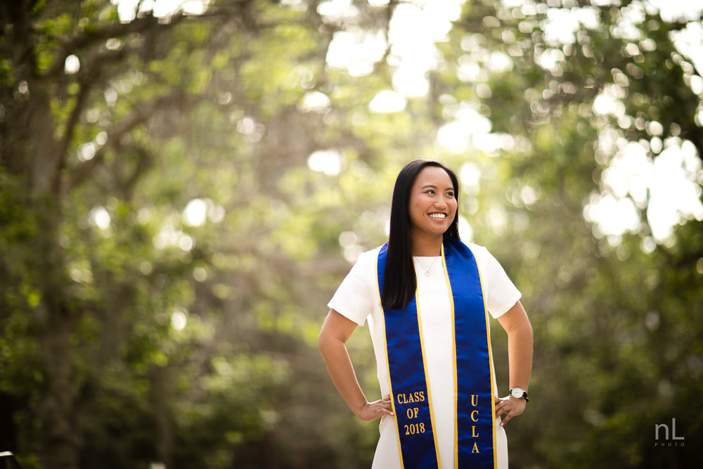los-angeles-ucla-senior-graduation-portraits-6796.jpg