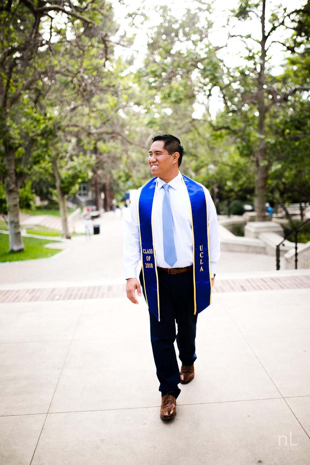 los-angeles-ucla-senior-graduation-portraits-6876.jpg